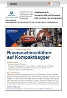 Stellen KW41 / 11.10.18 - Page 2