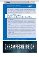 Stellen KW41 / 11.10.18 - Page 4