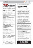 Stellen KW41 / 11.10.18 - Page 6