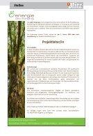 Stellen KW41 / 11.10.18 - Page 7