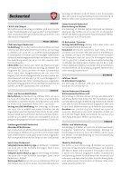 Gemeindespalten KW41 / 11.10.18 - Page 2