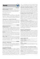 Gemeindespalten KW41 / 11.10.18 - Page 3