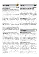 Gemeindespalten KW41 / 11.10.18 - Page 4
