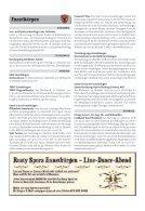 Gemeindespalten KW41 / 11.10.18 - Page 5