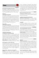 Gemeindespalten KW41 / 11.10.18 - Page 6