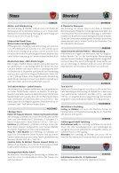 Gemeindespalten KW41 / 11.10.18 - Page 7