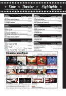 Kino KW41 / 11.10.18 - Page 2