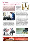 Magazin für - Magazin Inspiration - Bad Windsheim - Page 4
