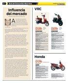 ELMOTORISTA E 374 - Page 2