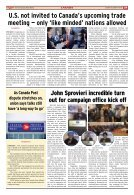 The Canadian Parvasi-issue 63 - Page 4