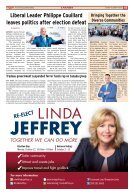 The Canadian Parvasi-issue 63 - Page 5