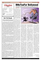 The Canadian Parvasi-issue 63 - Page 6