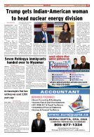 The Canadian Parvasi-issue 63 - Page 7
