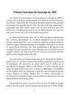 Syllabus d'étude du Message de 1888 - Comité d'étude du message de 1888  - Page 2