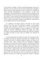 Syllabus d'étude du Message de 1888 - Comité d'étude du message de 1888  - Page 3