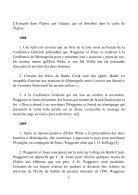 Syllabus d'étude du Message de 1888 - Comité d'étude du message de 1888  - Page 6