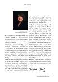 PlusPerfekt Edition Business  - Seite 3