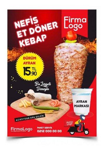 doner-kebap-brosur-tasarimi-brosur-ornekleri-yemek-icmek-gida-urunleri-2367-500x706-converted