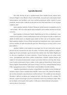 Amor & Sexo: feminismos, sexualidades e o contra-agendamento da mídia  - Page 5
