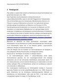 """Abschlußbericht zum Projekt """"Molekularbiologische ... - UOK - Seite 2"""