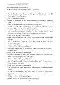 """Abschlußbericht zum Projekt """"Molekularbiologische ... - UOK - Seite 6"""