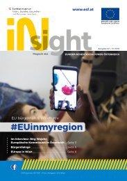 ESF insight_02 2018