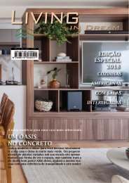 Projeto revista