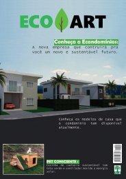Revista ECOART