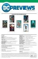 DC Previews 10-2018 - Page 2