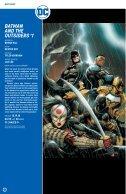 DC Previews 10-2018 - Page 4