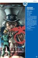 DC Previews 10-2018 - Page 5
