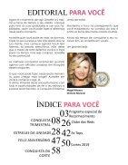 jornal de unidade_ pink stars_outubro - Page 2
