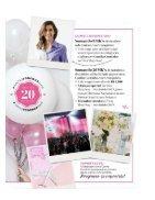 jornal de unidade_ pink stars_outubro - Page 4