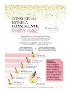 jornal de unidade_ pink stars_outubro - Page 5