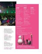 jornal de unidade_ pink stars_outubro - Page 7