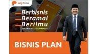 1 - Bisnis Plan