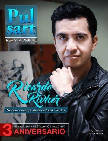 Revista_Pulsart_36