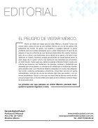 Revista_Pulsart_36 - Page 3