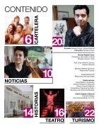 Revista_Pulsart_36 - Page 4