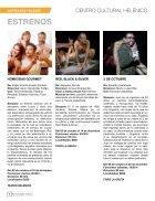 Revista_Pulsart_36 - Page 6