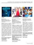 Revista_Pulsart_36 - Page 7