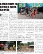 Edición 10 de octubre de 2018 - Page 3