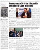 Edición 10 de octubre de 2018 - Page 6