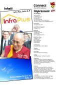 Connect Magazin - Page 2