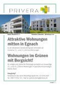 Connect Magazin - Page 5