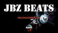 About hip hop beat at jbz beats