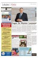 Stadtanzeiger Coesfeld kw 41 - Page 2