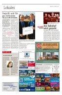 Stadtanzeiger Coesfeld kw 41 - Page 3