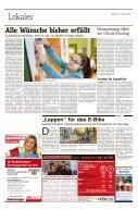 Stadtanzeiger Coesfeld kw 41 - Page 4