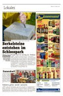 Stadtanzeiger Coesfeld kw 41 - Page 5
